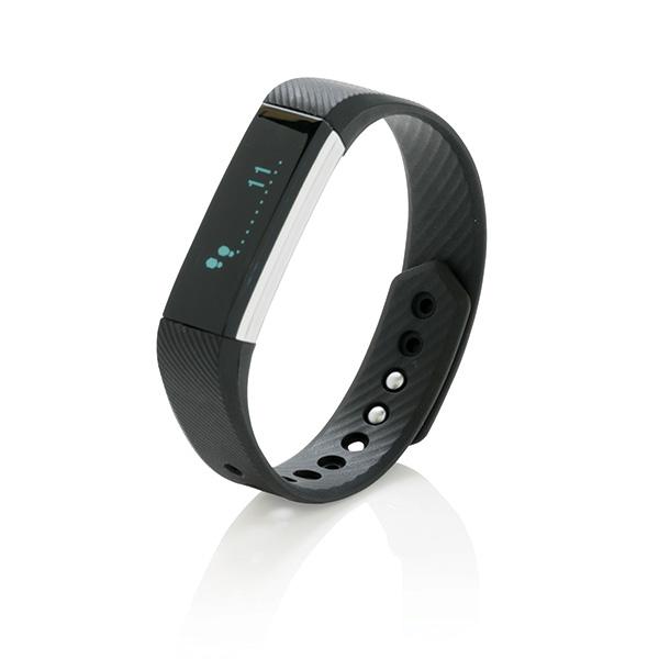 Bracelet connecté Smart Fit