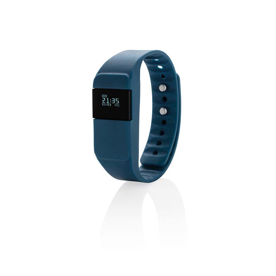 Bracelet connecté Keep fit - 9-1550-8