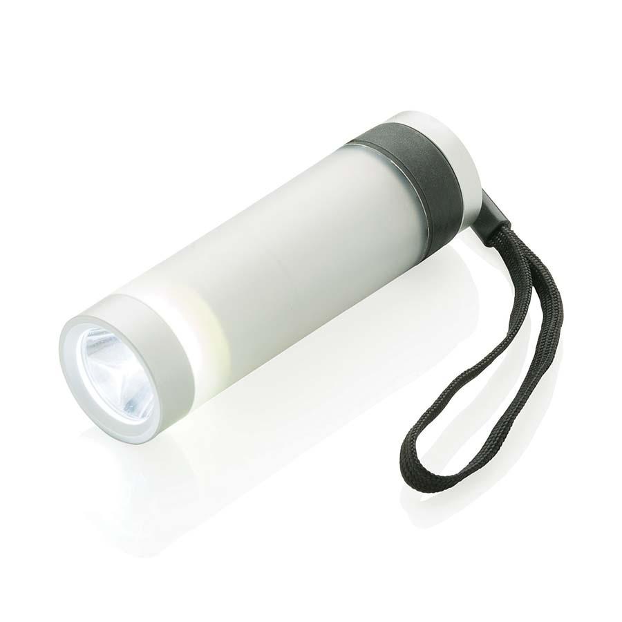 Lampe torche Vivid