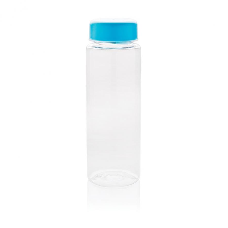 Bouteille à infusion quotidienne - 9-1635-8