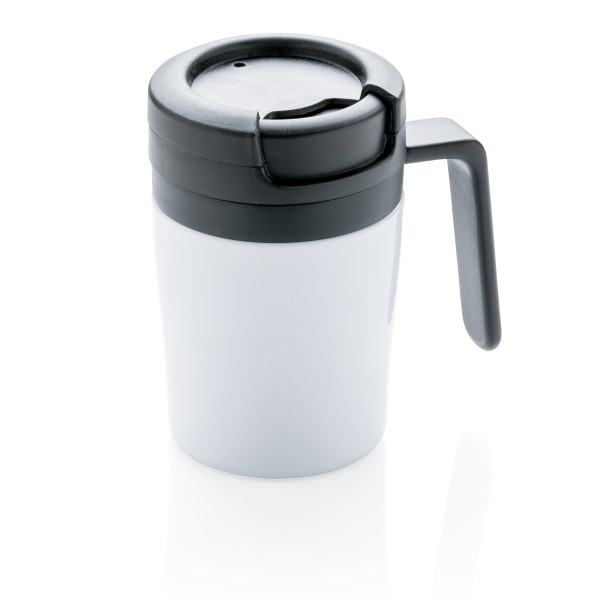 Mug Coffee to go