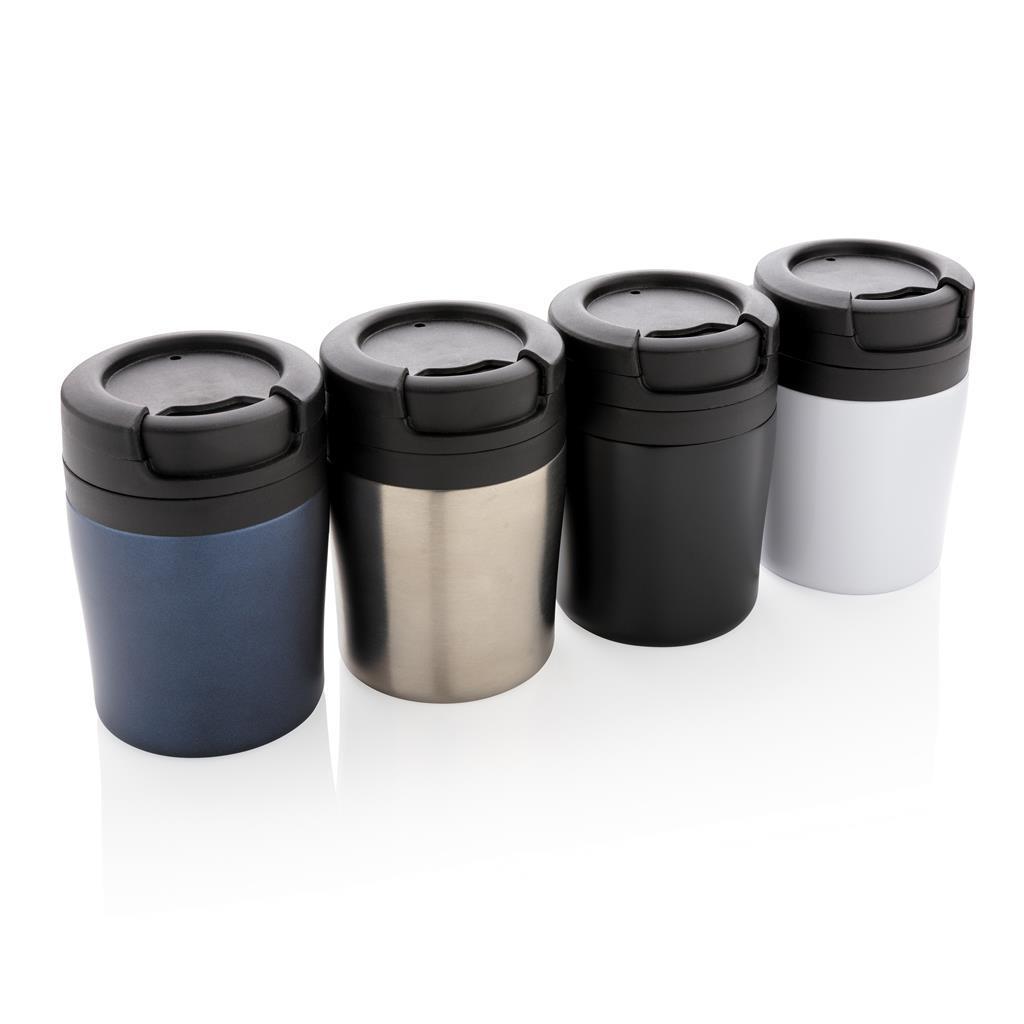 Tasse Coffee to go