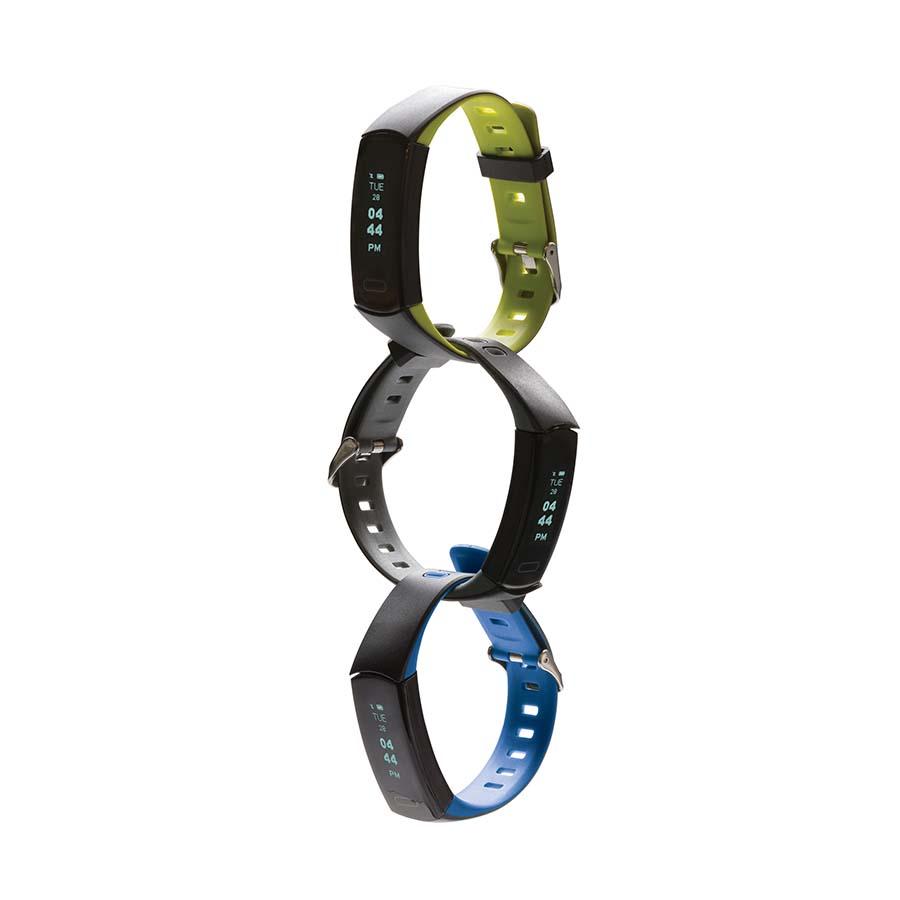 Bracelet connecté Move Fit