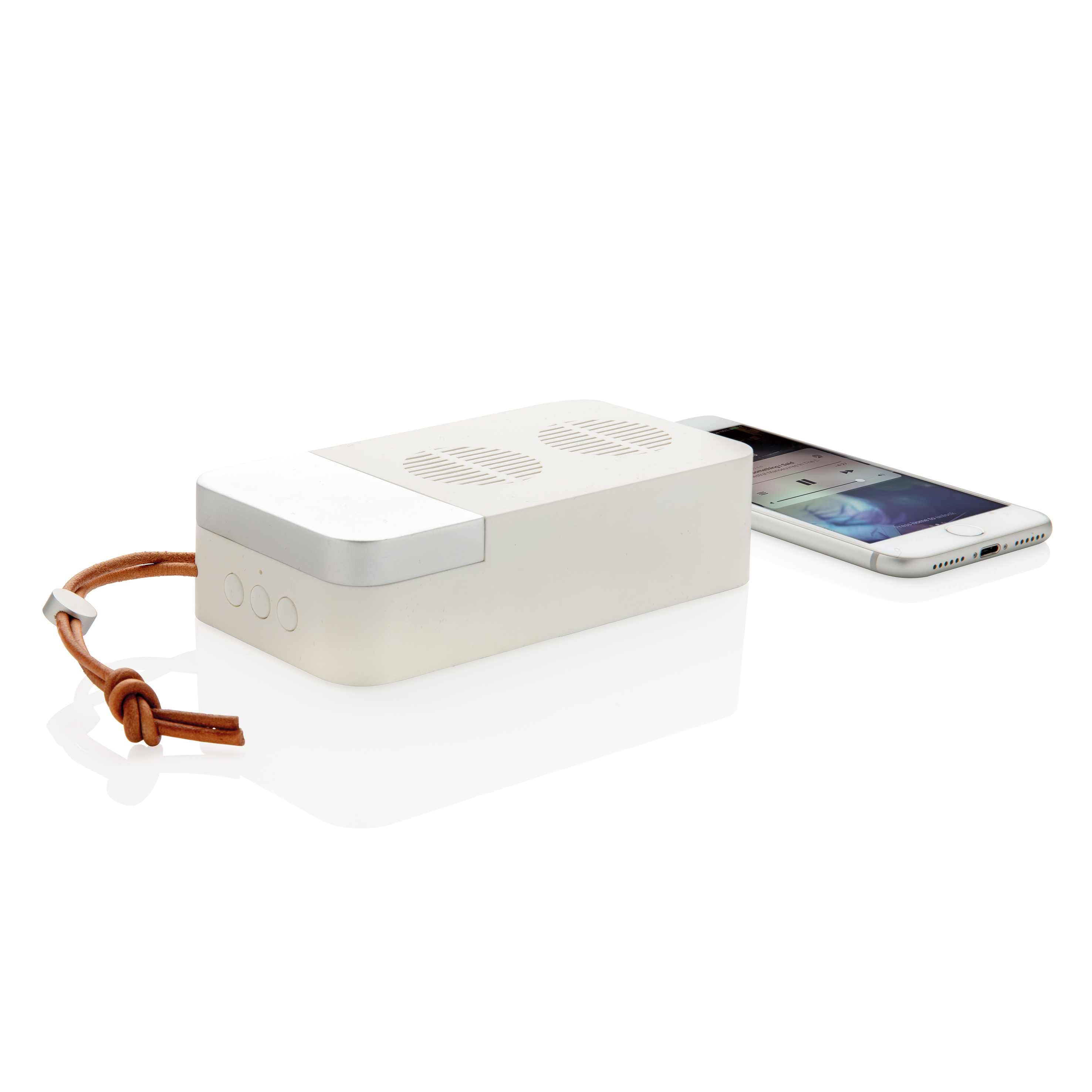 Enceinte portable 10W