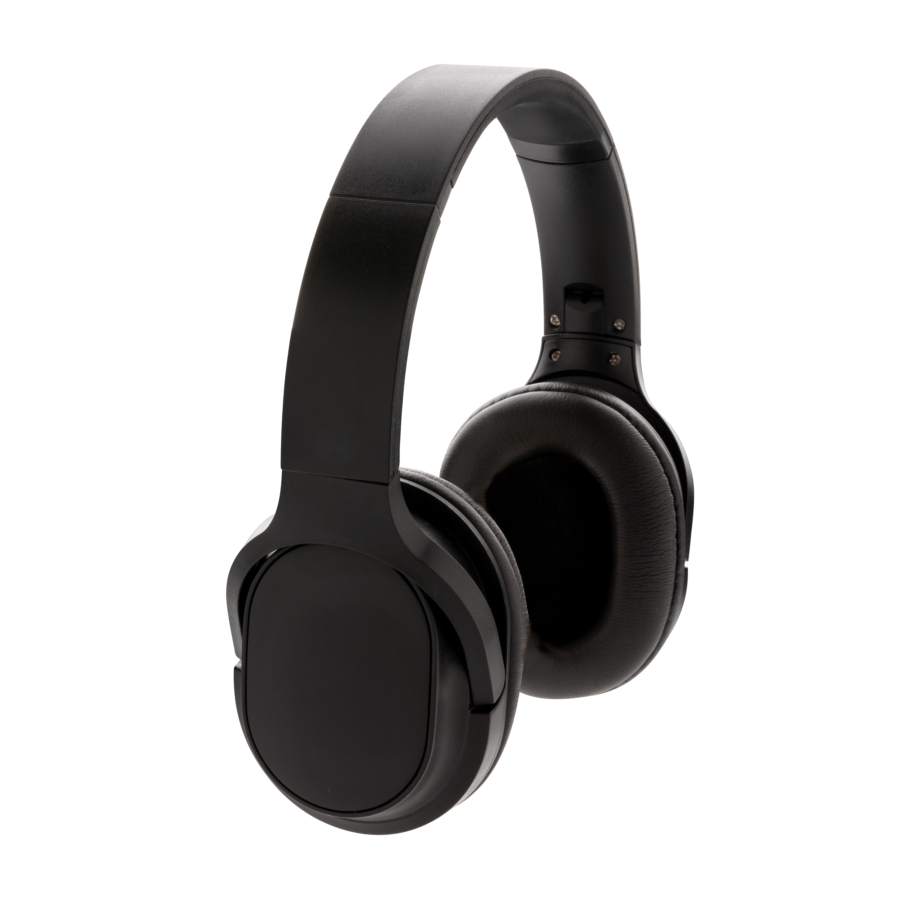 Casque audio pliable Elite