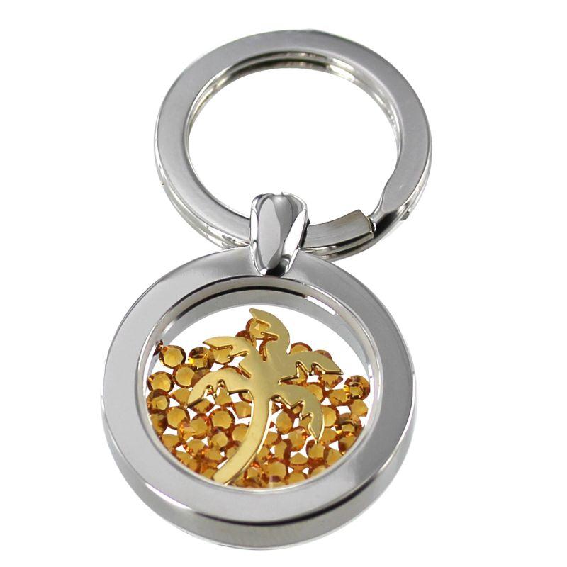 Porte-clés Salsa 3cm - 92-1004-5