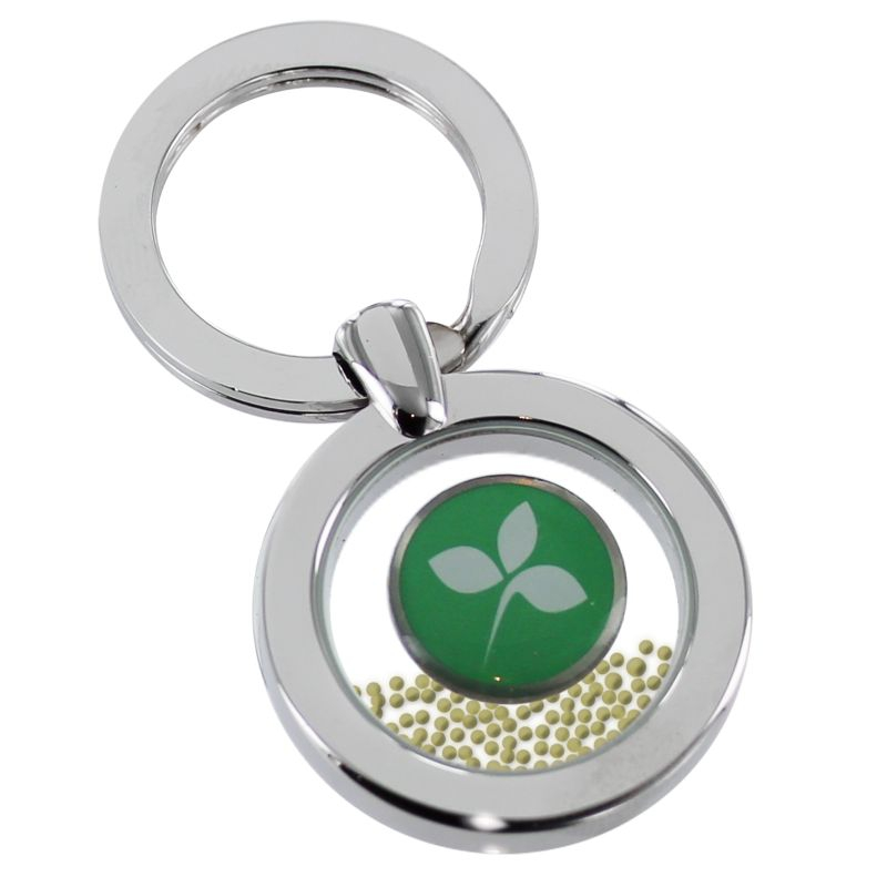 Porte-clés Salsa 3cm - 92-1004-9