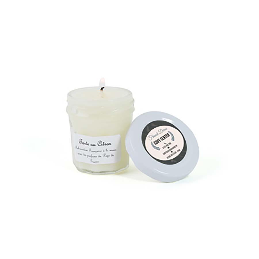 Bougie parfumée - O1505-009-c1023