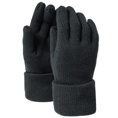 Gants hiver