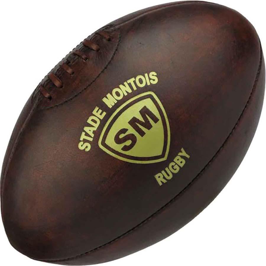 vintage-rugby-2-b8337