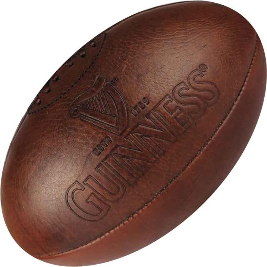 vintage-rugby-3-b8337