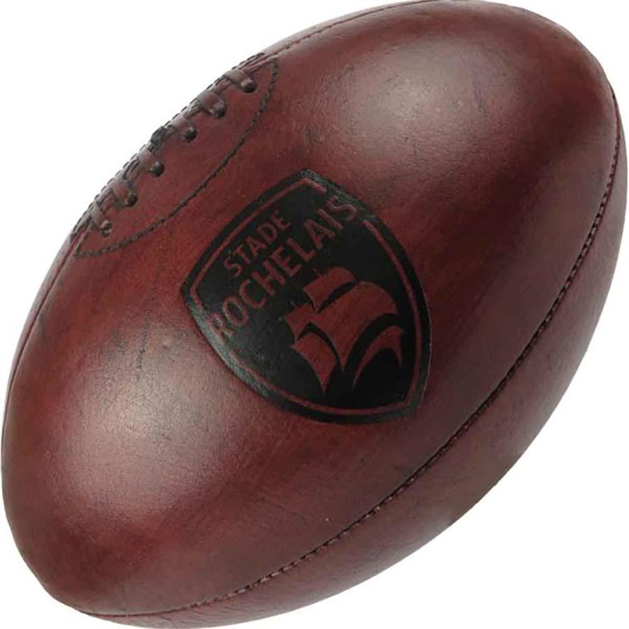 vintage-rugby-4-b8337
