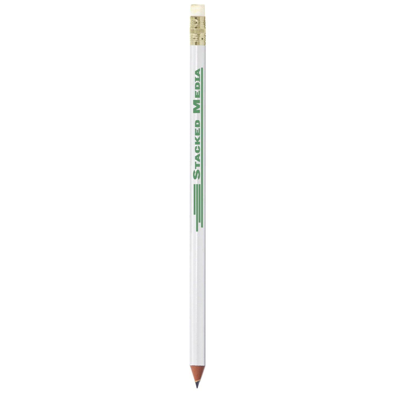 BIC®  Evolution® Classic Ecolutions® crayon