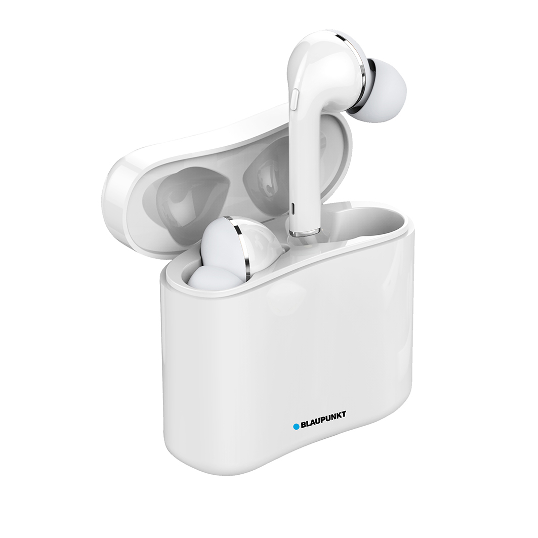 Écouteurs Bluetooth
