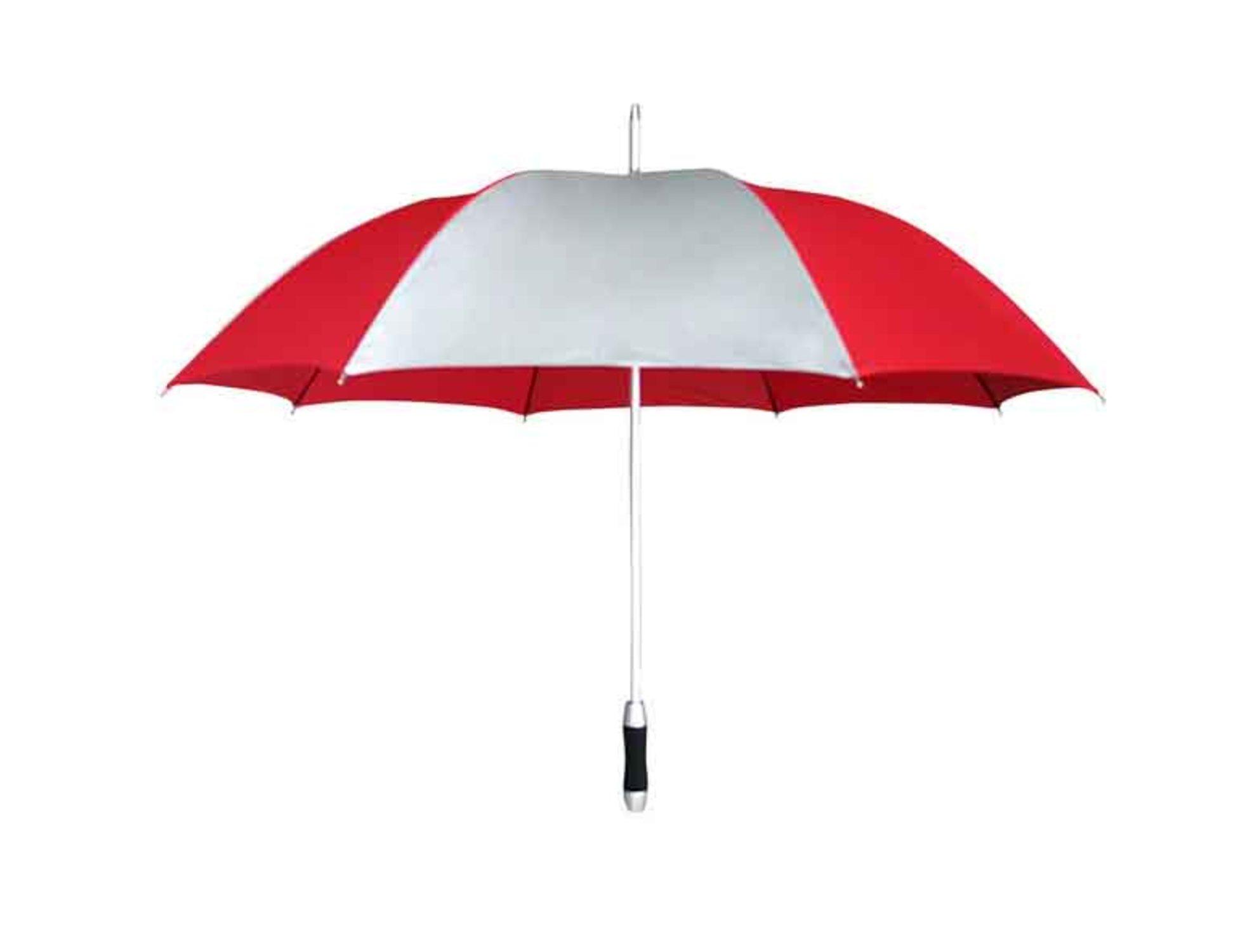 Parapluie Millenium