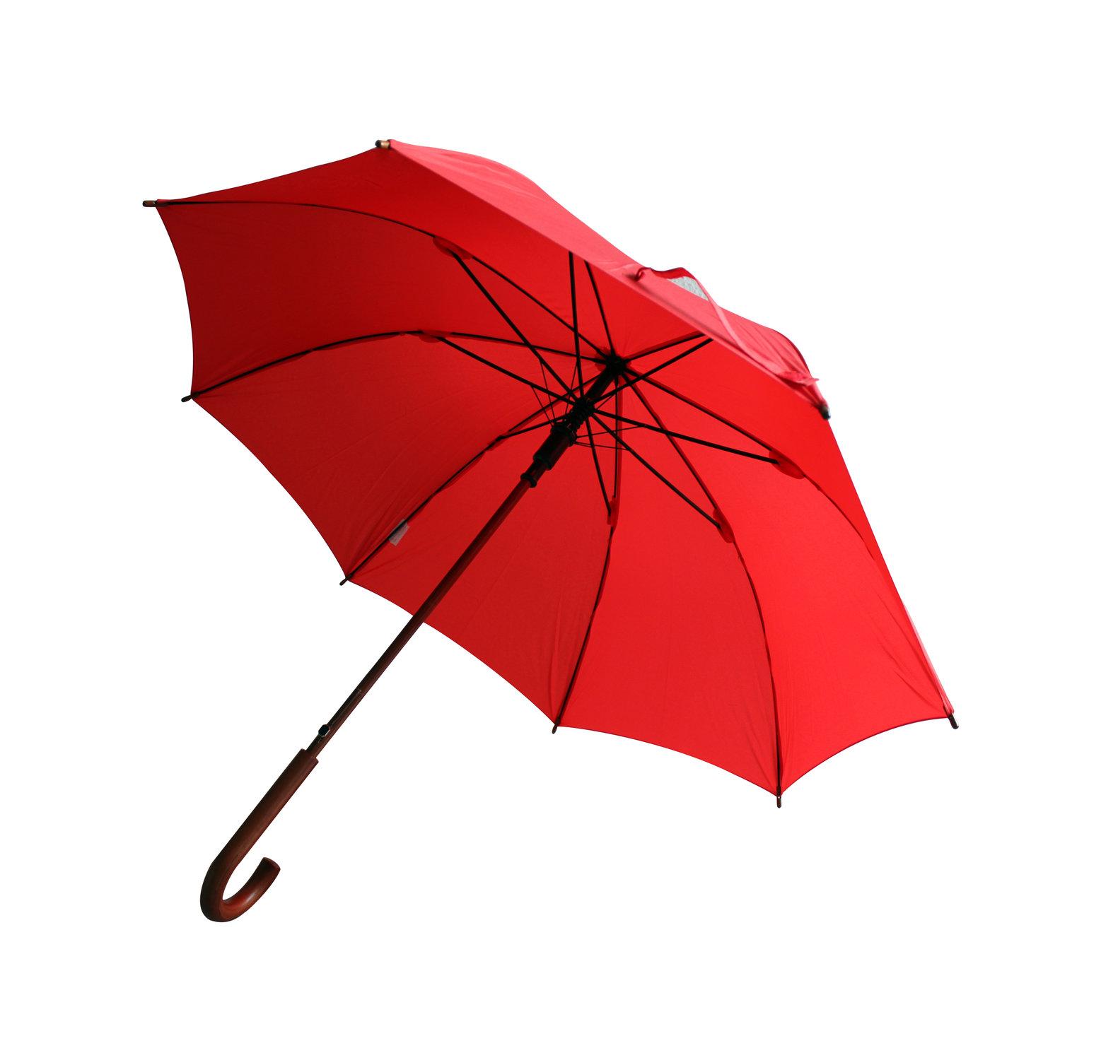 Parapluie City Auto