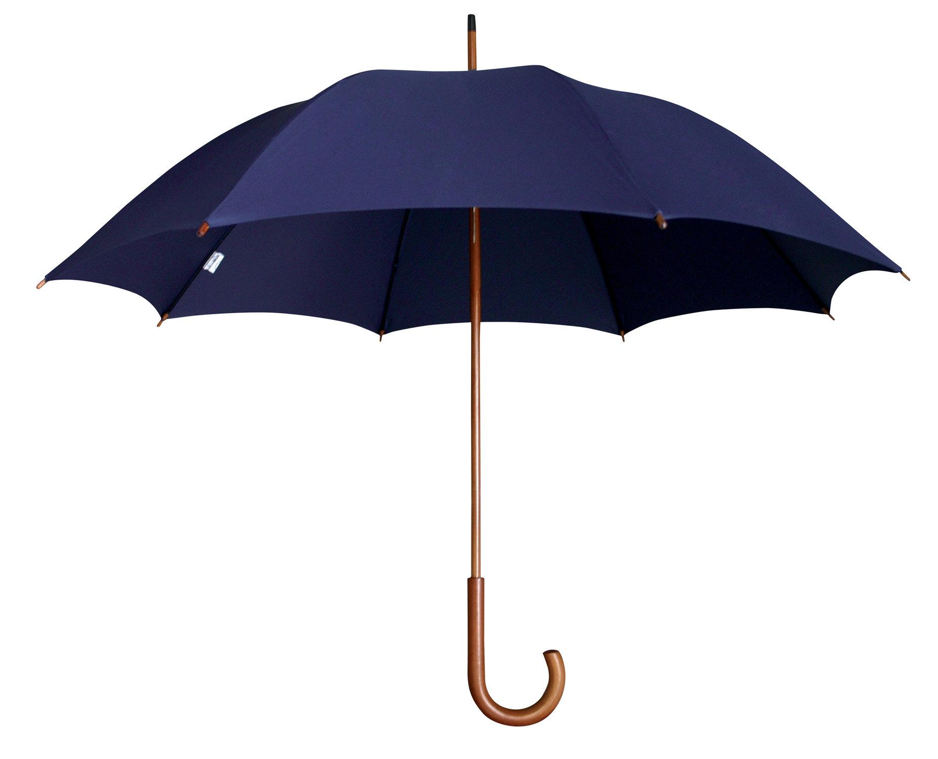 Parapluie City Auto Planet