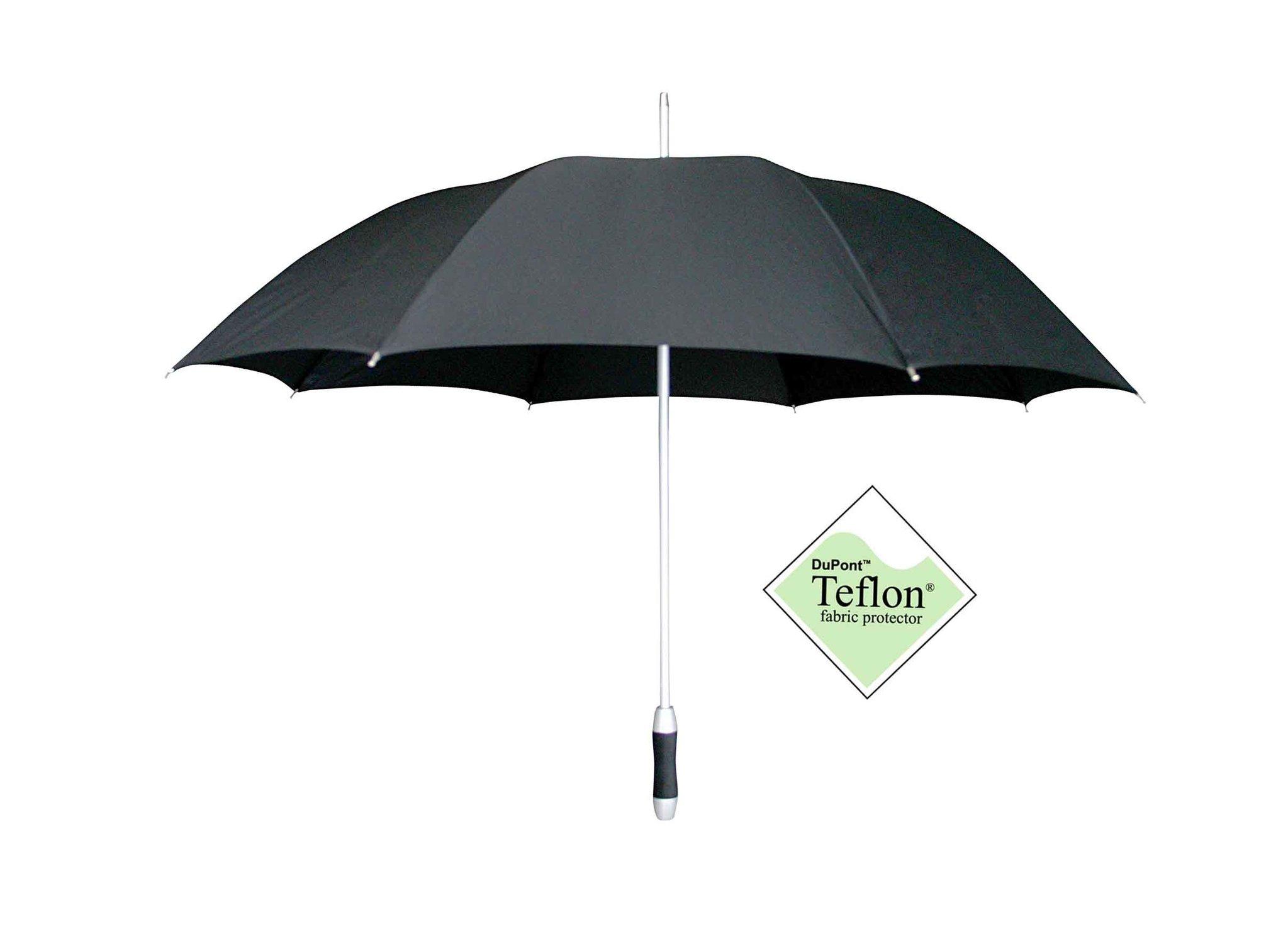 Parapluie Millenium déperlant