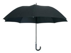 Parapluie Urban Select