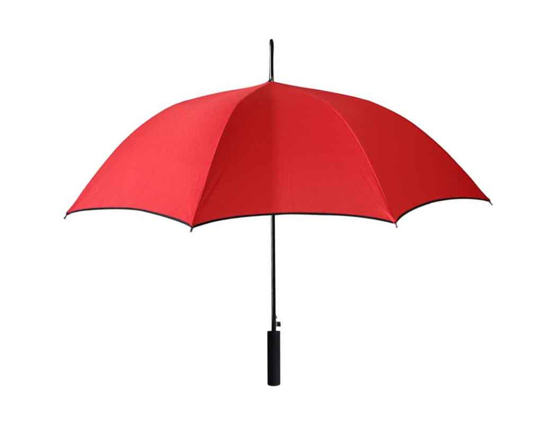 Parapluie New York