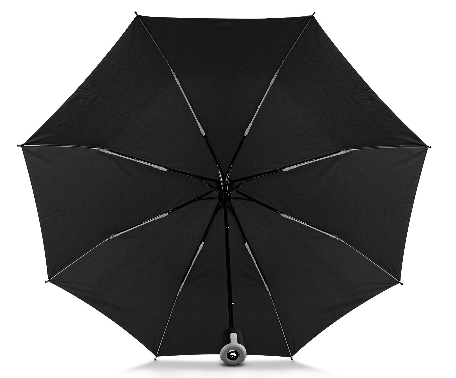 Parapluie pliant Hook