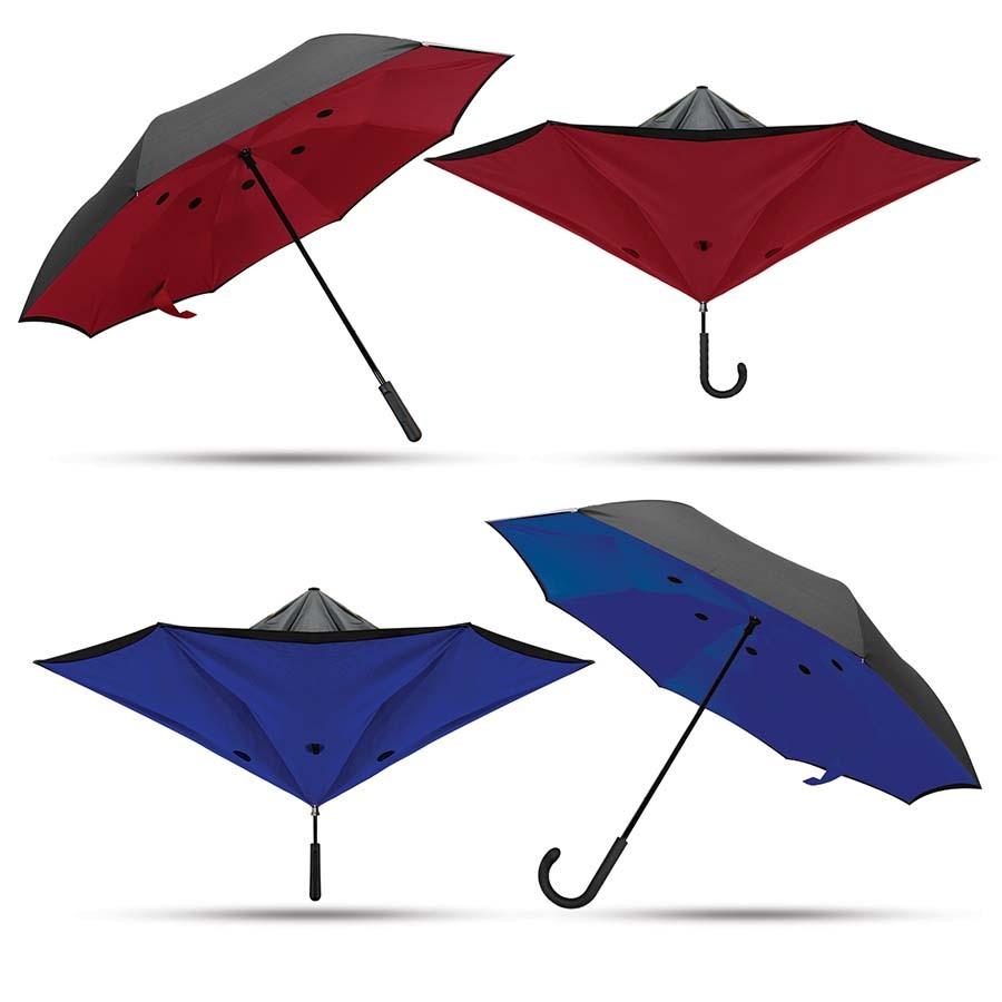 Parapluie Reverse