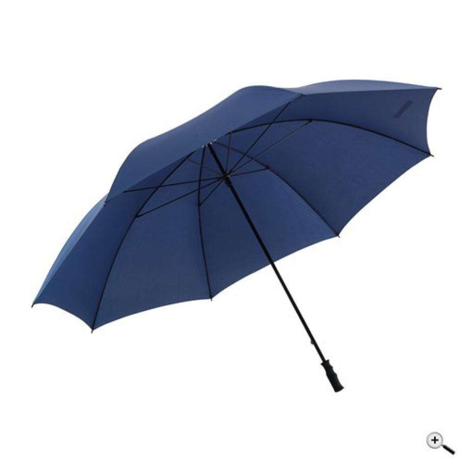 Parapluie golf géant