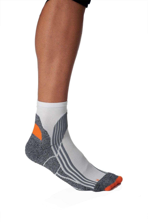 Chaussettes de sport running