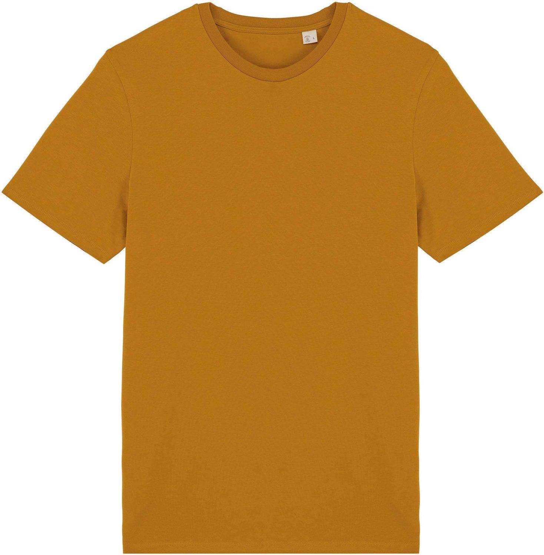 Tee-shirt manches courtes unisexe - 2-1843-10