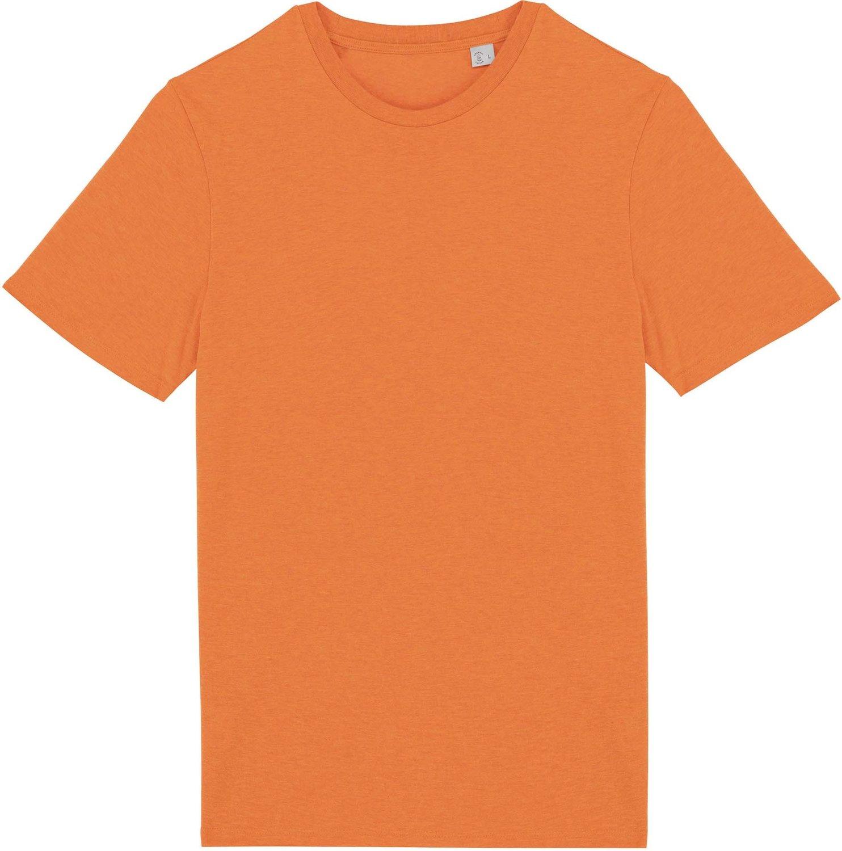 Tee-shirt manches courtes unisexe - 2-1843-12