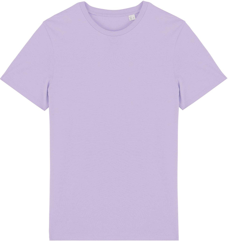 Tee-shirt manches courtes unisexe - 2-1843-13