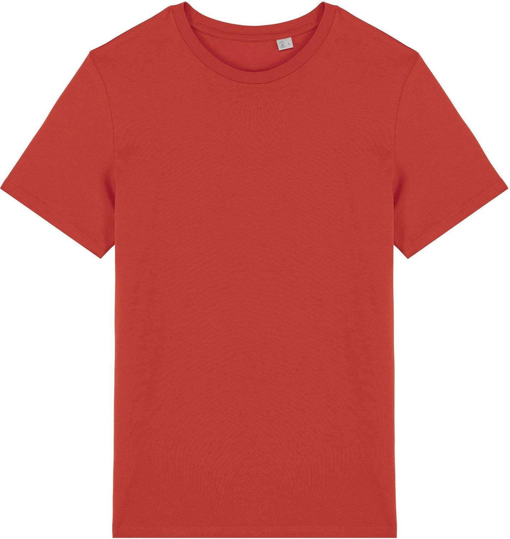 Tee-shirt manches courtes unisexe - 2-1843-14