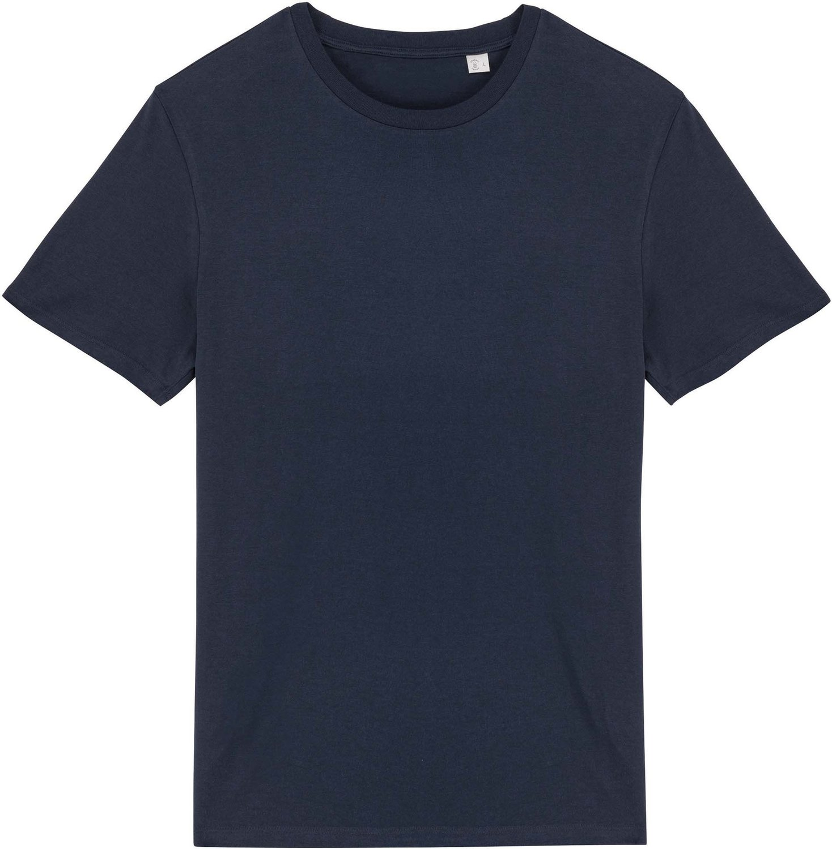 Tee-shirt manches courtes unisexe - 2-1843-18