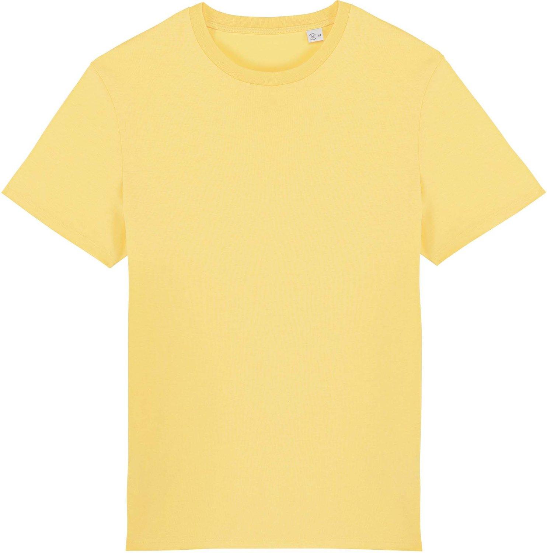 Tee-shirt manches courtes unisexe - 2-1843-2