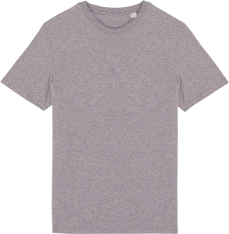Tee-shirt manches courtes unisexe - 2-1843-23