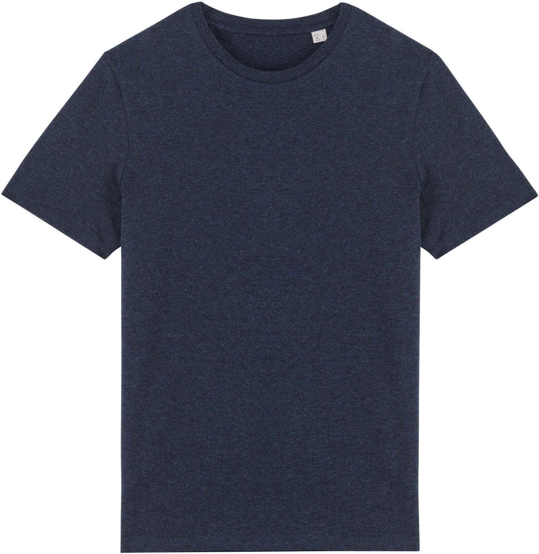Tee-shirt manches courtes unisexe - 2-1843-25