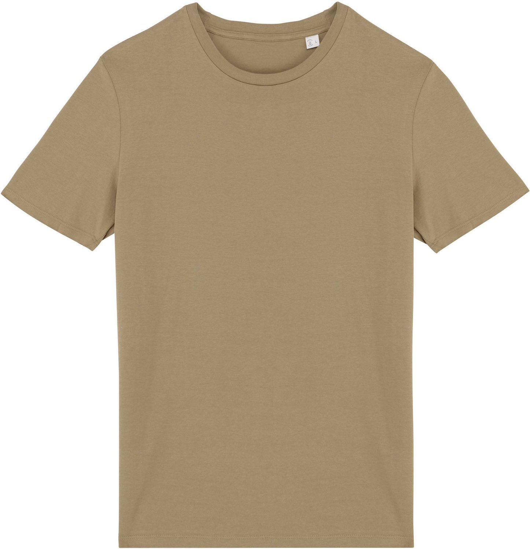 Tee-shirt manches courtes unisexe - 2-1843-29