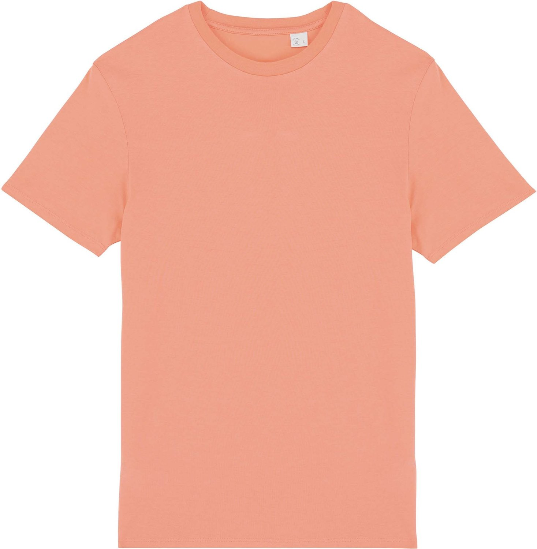 Tee-shirt manches courtes unisexe - 2-1843-3