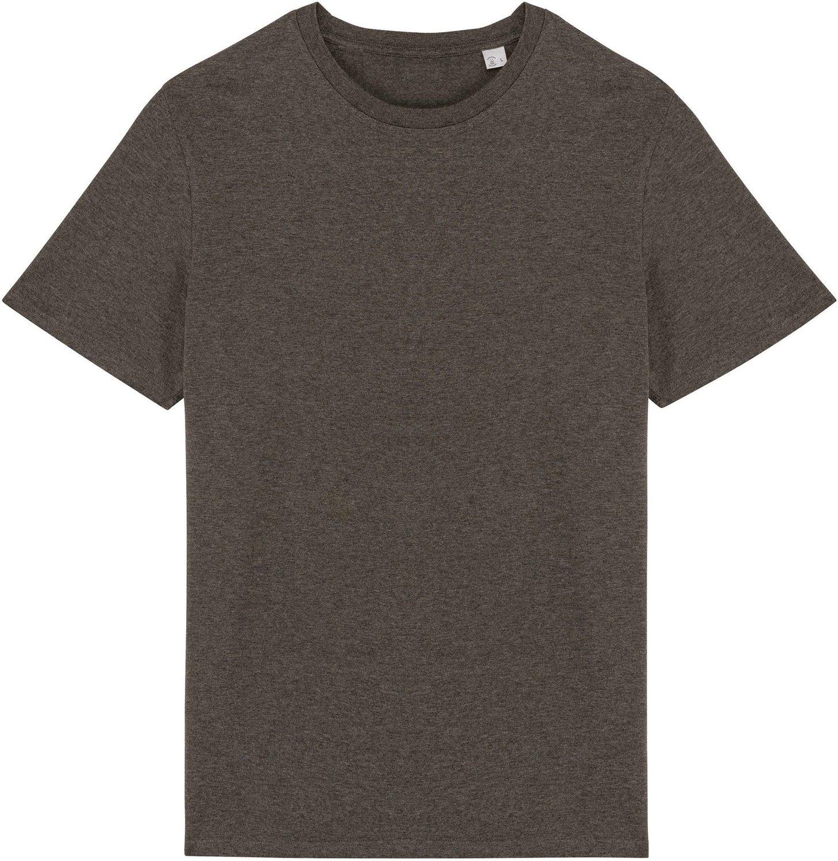 Tee-shirt manches courtes unisexe - 2-1843-30