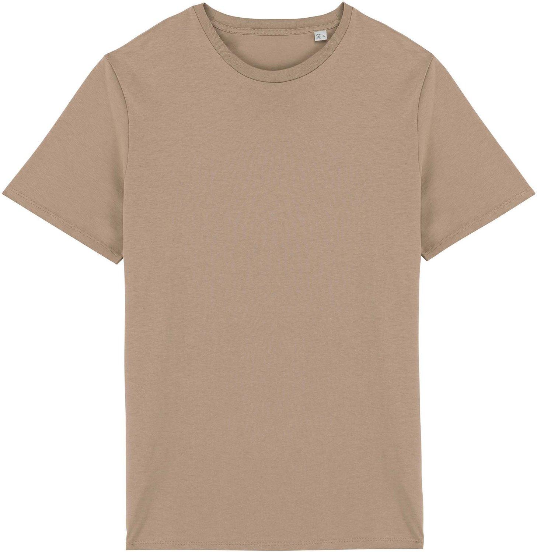 Tee-shirt manches courtes unisexe - 2-1843-33