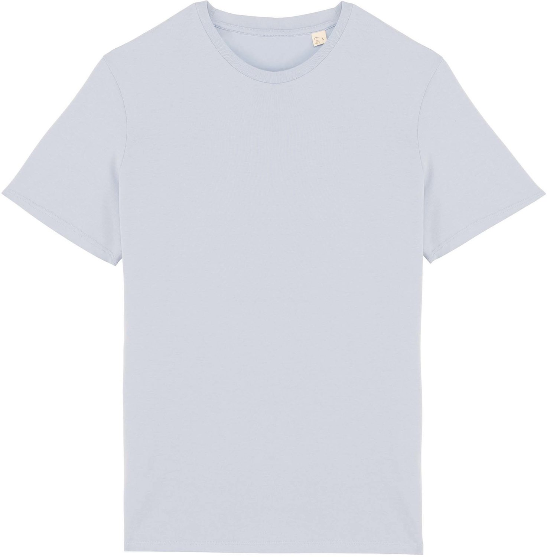 Tee-shirt manches courtes unisexe - 2-1843-35