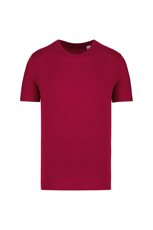 Tee-shirt manches courtes unisexe - 2-1843-39