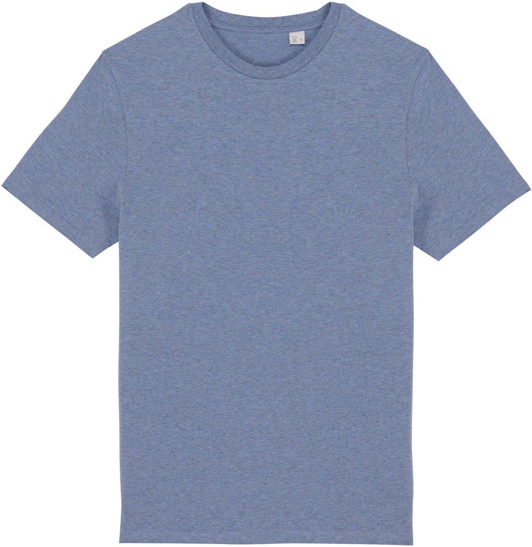 Tee-shirt manches courtes unisexe - 2-1843-8