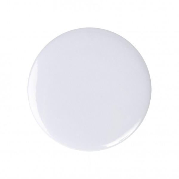 Badge diamètre 5.9 cm