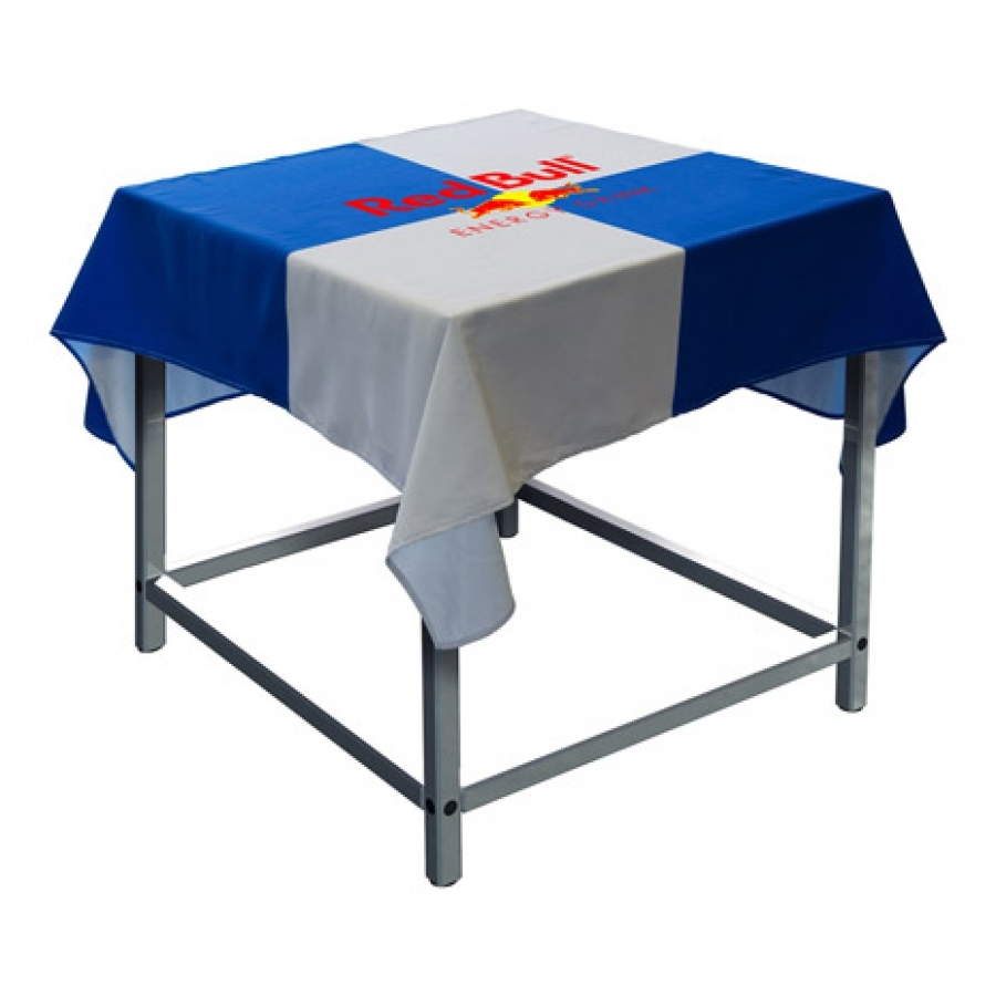 Nappe personalisable