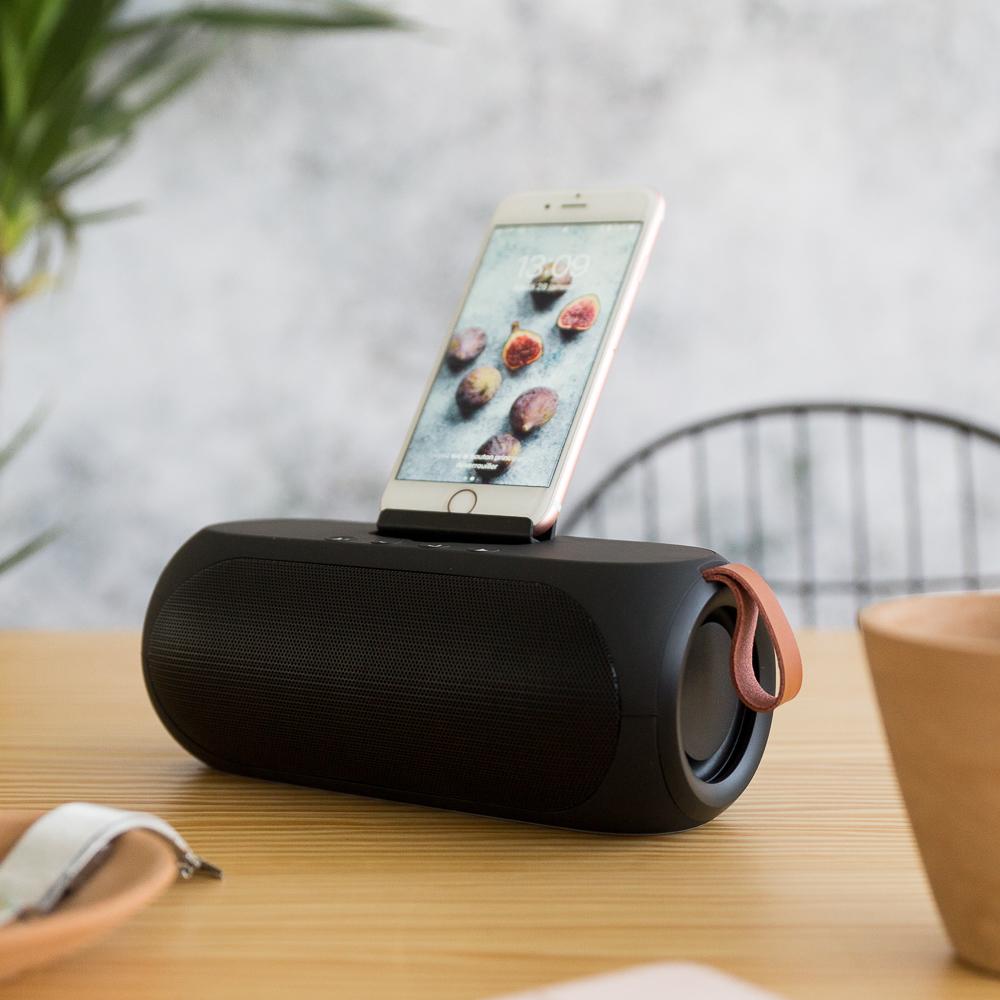 Haut-parleur Bluetooth®