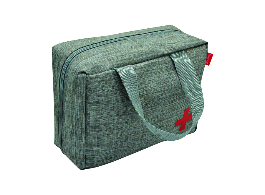 Trousse premiers secours XXL