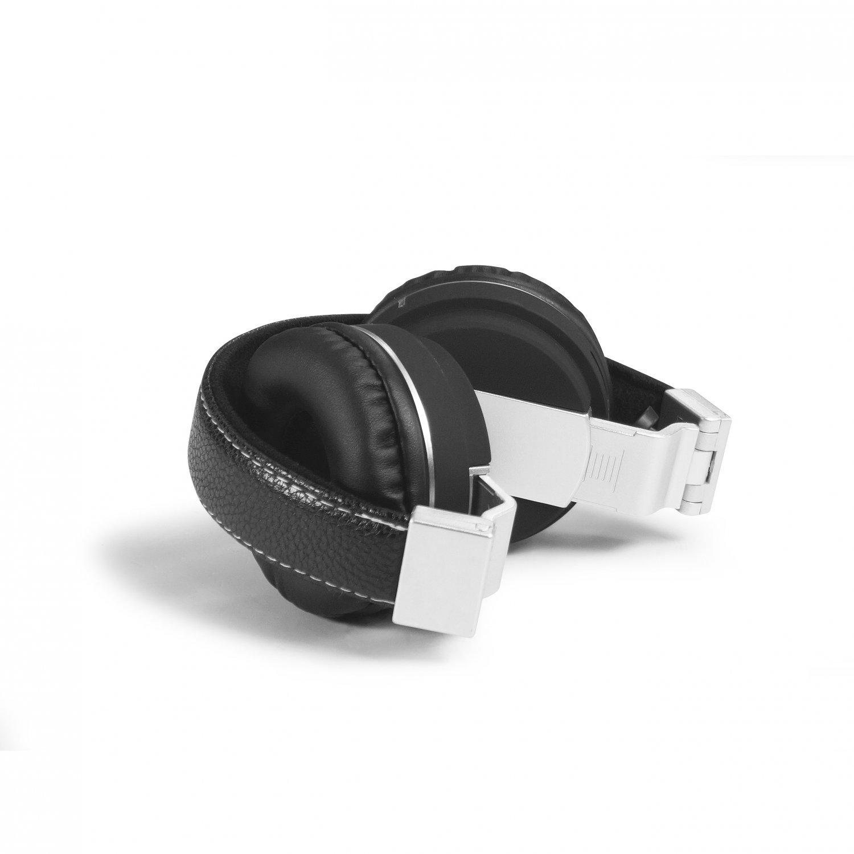 Casque audio hybride Vibe - 4-1420-4