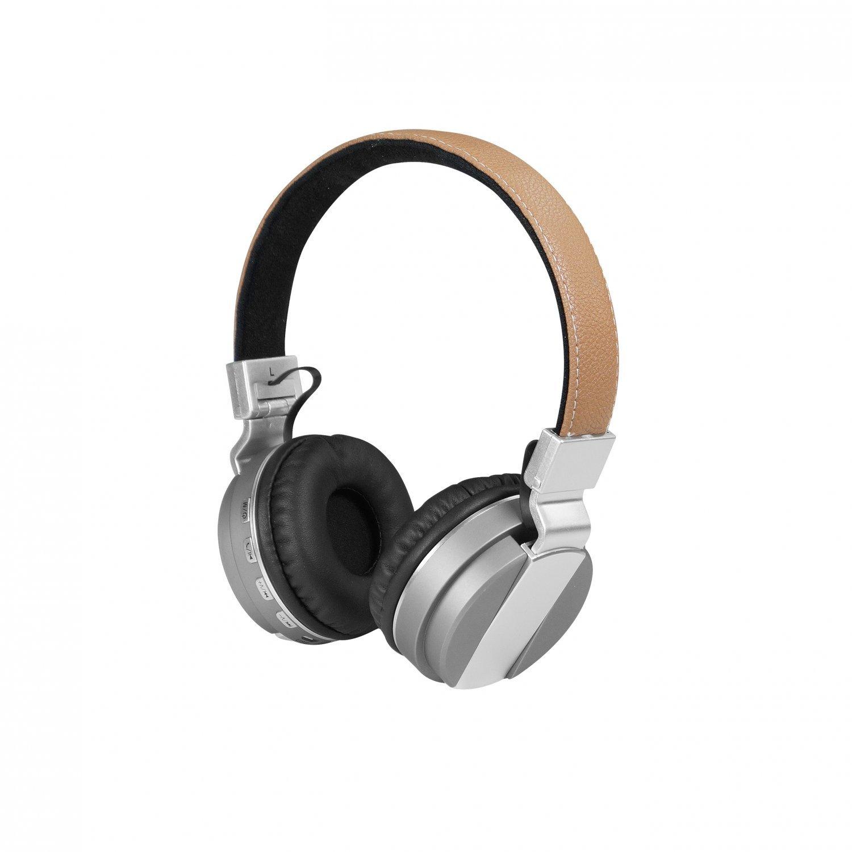Casque audio hybride Vibe - 4-1420-5