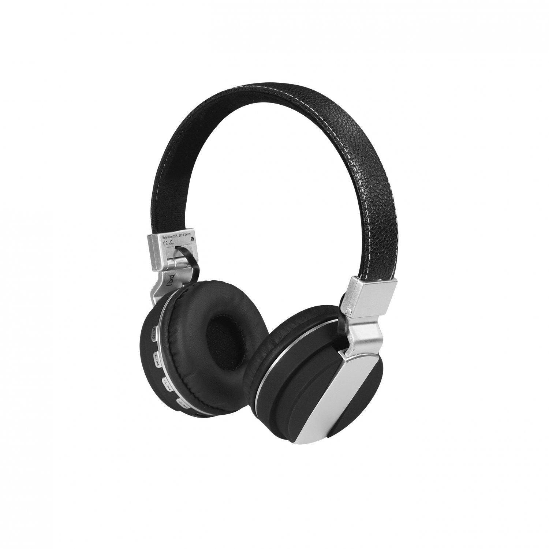 Casque audio hybride Vibe - 4-1420-6